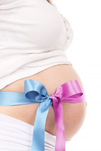 zwangerschapscursus groep partner